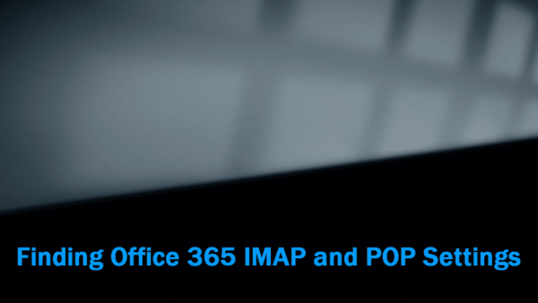 finding-imap-and-pop-settings